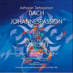 Johannespassion_Cover