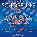 Schöpfung_Cover