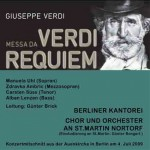 Verdi_Requiem