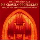 cd__bach_grosse_Orgelwerke_tn