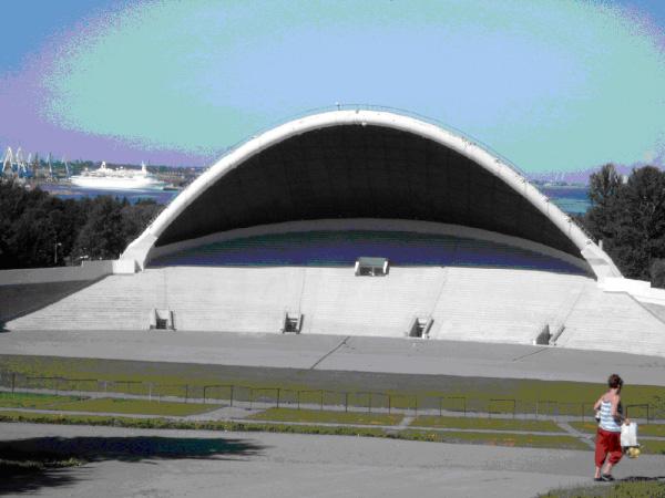 2002_Estland_Saengerstadion