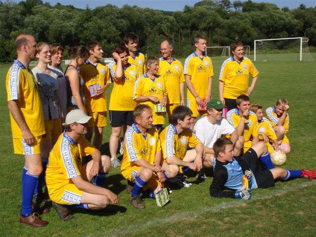 2008_Slowakei_Fussball