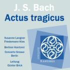Actus_tragicus