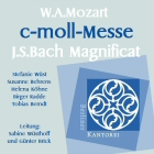 C-moll+Magnificat