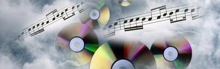 CDs_720x226Px