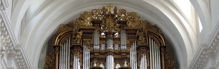 Historie_Orgeln_720x226Px