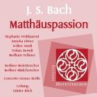 Matthaeuspassion_Motettenchor_2006