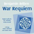 War_Requiem