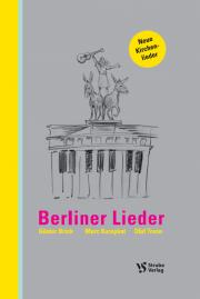 Berliner Lieder